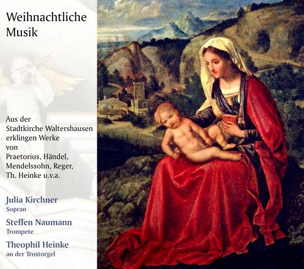 CD_Cover-Waltershausen