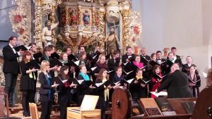 Landesjugendchor Sachsen-Anhalt