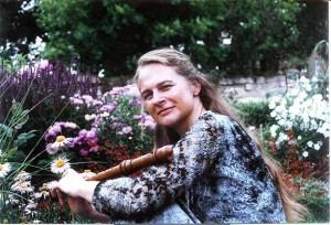 Susanne Ehrhardt