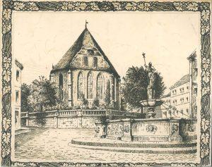 bachkirche-alte-ansicht