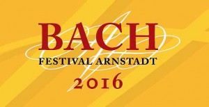 bachfestival-2016